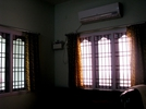 2 BHK Flat  For Sale  In Poorna Apartment In Medavakkam