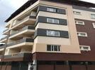 3 BHK Flat  For Sale  In Madrid Residences , Karan Properties In Domlur