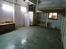 Industrial Building for sale in Lower Parel West , Mumbai