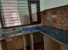 2 BHK In Independent House  For Rent  In Sector 50