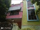 3 BHK In Independent House  For Sale  In Lingojiguda, Brindavan Colony, Saroornagar