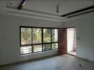 3 BHK Flat  For Sale  In Vishnus Habitat In Somajiguda