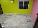 2 BHK Flat  For Sale  In Lakshmi Srinivasa Residency , Thattiannaram  In G V R Colony