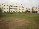 2 BHK For Sale  in Perungalathur