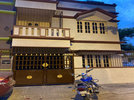 3 BHK Flat  For Rent  In 1394 3rd Main Road