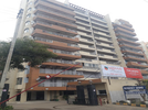 4 BHK Flat  For Sale  In Residency Grand Apartment In Sector 52