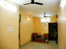 2 BHK Flat  For Sale  In Vijay Shanthi Towers In Vadapalani