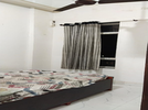1 RK Flat  For Sale  In Royal Palms Piccadilly 4 In Goregaon East