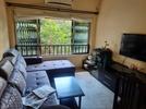 2 BHK Flat  For Sale  In Nirakar Kalyan Complex In Andheri West