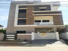 4 BHK For Sale  in Bahadurguda