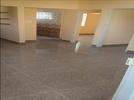 2 BHK Flat  For Rent  In Bannerughatta