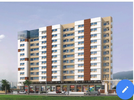 Shop for sale in , Pashan , Pune
