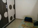 2 BHK Flat  For Rent  In Sri Laxmi Nilayam  In Electronics City Phase 1