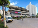 Shop for sale in  Sector 50, , Gurgaon