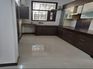 Co-Working space  for sale in Palam Vihar , Gurgaon