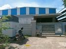 Industrial Shed for sale in Ida Pashamylaram , Hyderabad