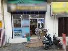 Shop for sale in Gandhi Nagar , Chennai