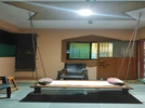 2 BHK In Independent House  For Sale  In Kalwad Wasti