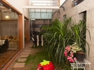 4 BHK Flat  For Sale  In Hbr Layout