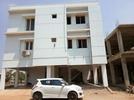 2 BHK Flat  For Sale  In Kolathur