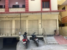 Shop for sale in New Nagole Colony, Snehapuri Colony, Kothapet , Hyderabad