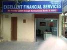 Showroom for sale in Vikaspuri , Delhi
