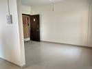 2 BHK Flat  For Sale  In Aapla Ghar  In Sanaswadi