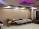 1 BHK Flat  For Sale  In Mannat Villa In Kondhwa