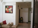 2 BHK Flat  For Sale  In Klj Greens 2 In Sector 77