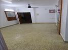 2 BHK Flat  For Sale  In Saidarshan In Adyar