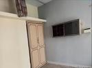 2 BHK Flat  For Sale  In Thiruvanmiyur