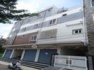 2 BHK In Independent House  For Rent  In Venkatadri Nivas
