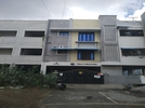 2 BHK Flat  For Sale  In Thai Swasthik Apartments In Madipakkam