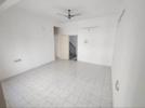 3 BHK Flat  For Sale  In Yashodanandan Apartment In Viman Nagar