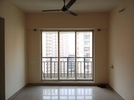 3 BHK Flat  For Sale  In Rosa Gardenia, Thane West In Thane West