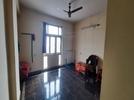 3 BHK Flat  For Sale  In Vamsi Residency In Yousufguda Check Post