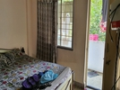 2 BHK Flat  For Sale  In Navtarang Chs In Kalyani Nagar