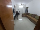 2 BHK Flat  For Sale  In Ruby Dukes Manor In Tambaram