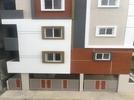 1 BHK Flat  For Sale  In Esses Residency In Nallurhalli