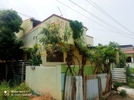 2 BHK In Independent House  For Sale  In Thirumullaivoyal