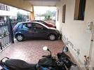 2 BHK Flat  For Sale  In Sai Nivas Flats In 5th Cross Street, Medavakkam