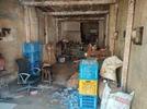 Godown/Warehouse for sale in Asalpha Village , Mumbai