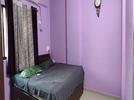 2 BHK Flat  For Sale  In Swami Shanti Parkash In Ulhasnagar