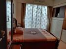 4 BHK Flat  For Sale  In Anmol Prestige, Goregaon West In Goregaon West