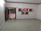 1 BHK For Sale in Ashivath Apartment in Barathi Nagar