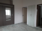 2 BHK Flat  For Rent  In Standalone Building  In Kembathalli