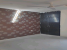 2 BHK Flat  For Sale  In Soubhagya Homes In Sector 105