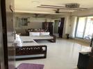 2 BHK Flat  For Sale  In Surya Sai Sayaji Darshan In Bharati Vidyapeeth