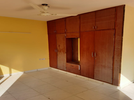 3 BHK Flat  For Rent  In Citilights Liberty In Bellandur