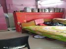 1 BHK Flat  For Sale  In Mulund West - Hanuman Chowk